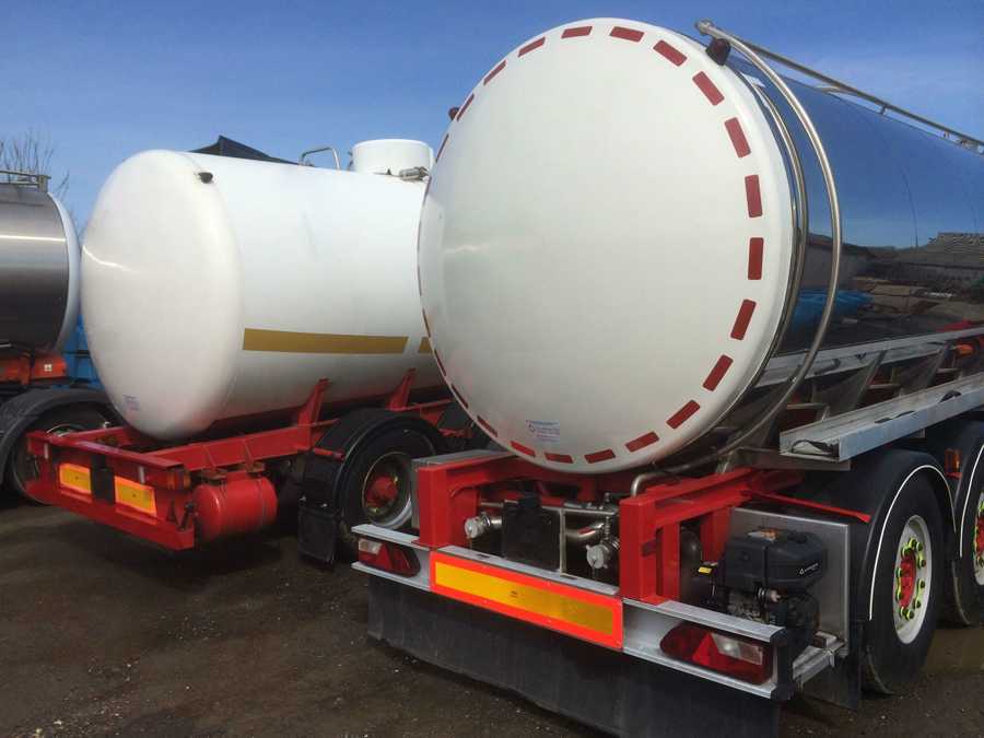 tankers-for-sale