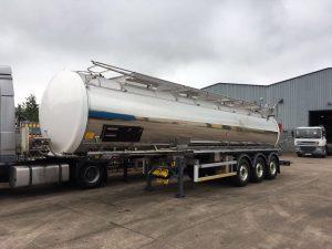 Tanker 4