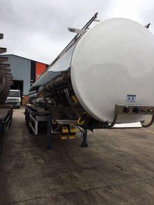 Tanker 5